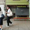 【2019年夏 家族旅行】尾道本通り商店街(1日目)