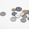 【新Webサイト版】住信SBIネット銀行を利用して米ドルへ換金するのがお得でおススメ