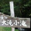 【旅91日目 2012/08/19】陸前高田でボランティア、4日目