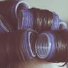 オキシドール脱色!懐かしのヘアスタイル|石橋貴明のたいむとんねる