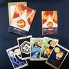 日本の神様カードの独学勉強方法~占いで使えるカードが増えました~