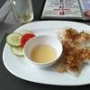 ベトナム⑫ バンカンクアはベトナム最強麺です。