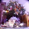流行に敏感な(最先端な)2013年クリスマスプレゼント オレ的セレクション9