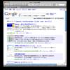 Googleの検索結果にサムネールを追加するGreaseMonkey/GreaseKitスクリプト