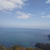 【雑記・バイク】海が見たい!バイクで鳥羽展望台へ行ってきた!!【パールロード】