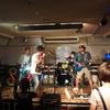 『BAY SONIC!!』開催のお知らせ!