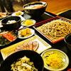 【オススメ5店】西新・姪浜・その他西エリア(福岡)にあるうどんが人気のお店