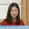 「ニュースチェック11」10月31日(月)放送分の感想
