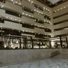 シェラトン チワワ ソベラノ(Sheraton Chihuahua Soberano)-出張でも利用できるメキシコ チワワのおすすめホテル
