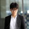 囲碁AI、「最強」中国人に勝利、したが、ヘチマ襟の方が気になる件