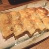 【食べログ】北新地の高評価餃子!紅鯨の魅力をご紹介します。