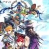 【PS4】イースVIII-Lacrimosa of DANA-がめっちゃ面白そう!