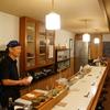 「さかもとりょうりこうぼう」の魅力について語ろう。糸島前原の隠れ家的オモシロサカバ