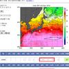 【台風情報】気象庁・米軍の予想では24時間以内に台風24号となる見込み!海面水温の高止まり・エルニーニョ現象の発生などで10月以降は再び台風の発生が増加する可能性あり!