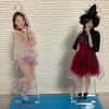 今日(2月23日)ハロコン札幌公演~OGゲストは藤本美貴