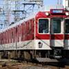 【鉄道撮影記】平成29年10月23日