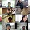 オンライン英語耳セミナー〜トライアル