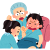 出産時の激痛が軽減される?!無痛分娩とはどんなもの?