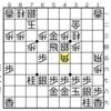 反省会(210616)
