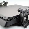 PS4の冷却に『USB-FAN』がコスパ良くてオススメ!