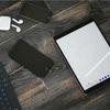 モブログはiPad Proでやろう。iPhoneはお休みだ