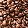 【本日10月1日はコーヒーの日】コーヒーの日に関するイベント