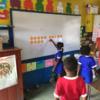 プロジェクトの集大成!繰り上がりの足し算を10のまとまりを使って教えたら、ジャマイカの子どもたちは理解できるのか?