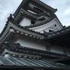 家族と高知観光に行きました。