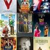 2020年9月に観たインド映画