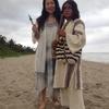 コロンビアのコギ族からの愛のヘルプ要請