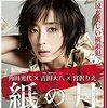 映画「紙の月」ラストは残念、宮沢りえは永遠!
