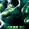 映画「ハルク」(2003年公開)を観ての感想。