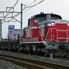 1999年10月期の鉄道汚写真 583系・ユーロ、その他イロイロ