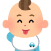 【命名式】赤ちゃんにとって最初の行事!めで鯛じゃないか!