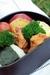 【温かいお弁当】保温弁当箱のおすすめ人気商品厳選5選