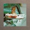 並んでも食べる価値あり!東京のオシャレな【グルメハンバーガー店】5選・バイト情報もチェック♪