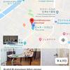 🏺Roth&Rubinstein Mini-Hotel@サンクトペテルブルク🏺【最北マック行くよ🐸】