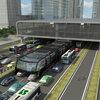 中国・夢の新交通システム「巴鉄」は、大掛かりな詐欺だった模様