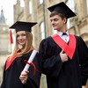 大学は学生をどのくらい放任しているのか?