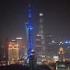 【上海】上海行特典航空券が取りやすかったから2泊3日で行ってきたよ〜飲んだくれの上海