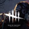 【デットバイデイライト(dbd)】推奨スペック/必要動作環境【Dead by Daylight】