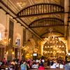 【セブ旅行記 ep.4】セブ市内観光ツアーでセブシティの主要スポットを巡る・前編【2019.6.14】
