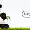 簡単に画像を圧縮するサイト「TinyJPG」
