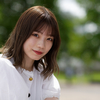 NARUHAさん! その12 ─ 石川・富山美少女図鑑 撮影会 2021.6.20 富岩運河環水公園 ─