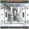 Gary Moore - Corridors of Power:大いなる野望 -