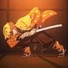 【アニメ】鬼滅の刃12