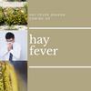 花粉症に悩まされている方におすすめの対策・解決方法5選