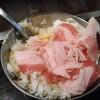 【風月 苫小牧イオン店】定番の豚玉は最高 からの イオンにある美味しいクレープのご紹介