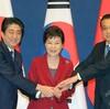 民族の解体@双六⑦  日本の場合