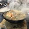 食い道楽ぜよニッポン❣️ 富山 行列のもつ煮込みうどん糸庄 ❗️